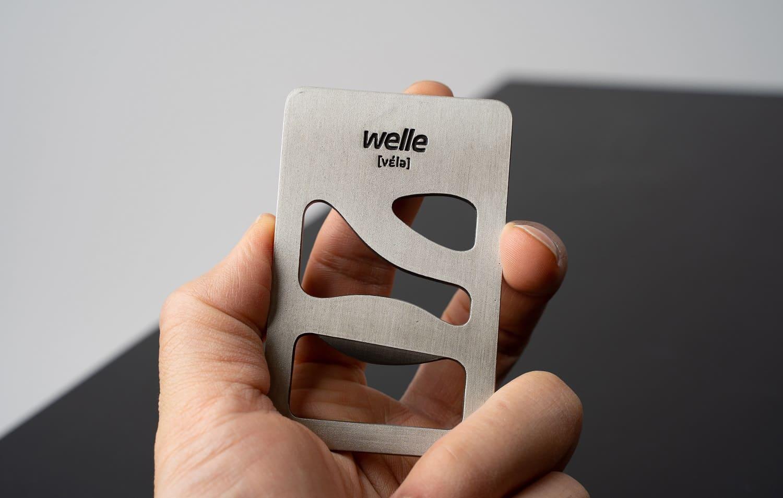 welle_opener